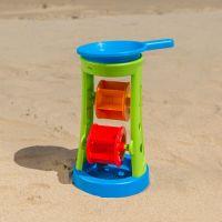 Hape Hračky na piesok Vodný mlyn 2