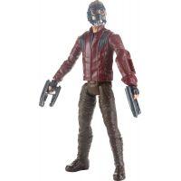 Hasbro Avengers 30 cm figurka Titan hero B Star Lord