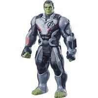 AVN 30cm figúrka Hulk