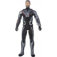 Hasbro Avengers 30cm figurka Titan hero  Thor
