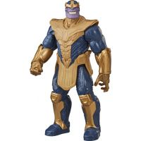 Hasbro Avengers figúrka Thanos
