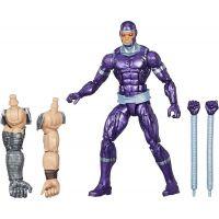 Hasbro Avengers Legendární akční Avenging Allies