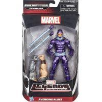 Hasbro Avengers Legendární akční Avenging Allies 2