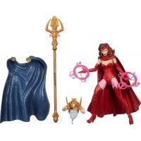 Hasbro Avengers Legendární akční Maidens of Might
