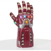 Hasbro Avengers Legends zberateľská Hulkova rukavice