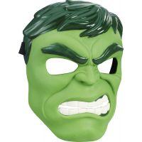 Hasbro Avengers Maska hrdiny Hulk