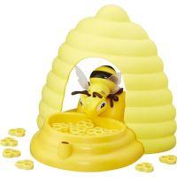 Hasbro Beehive surprise 2