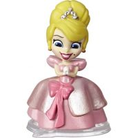 Hasbro Disney Princess Blindbox 2ks v balení 1.series 3