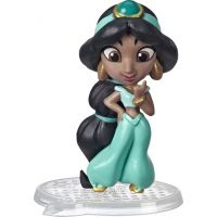 Hasbro Disney Princess Blindbox 2ks v balení 1.series 6