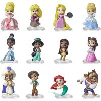 Hasbro Disney Princess Blindbox 2ks v balení 1.series 2