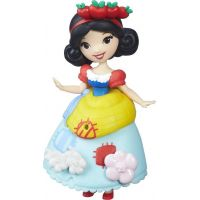 Hasbro Disney Princess Mini panenka s doplňky Sněhurka 2