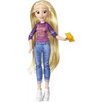 Hasbro Disney Princess Moderní panenky Rapunzel