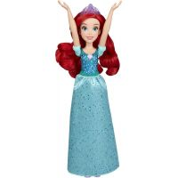 Hasbro Disney Princess Bábika Ariel 30 cm 2