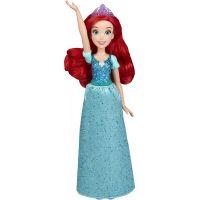 Hasbro Disney Princess Bábika Ariel 30 cm 3