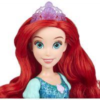 Hasbro Disney Princess Bábika Ariel 30 cm 4