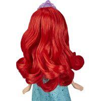 Hasbro Disney Princess Bábika Ariel 30 cm 6