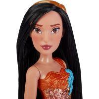 Hasbro Disney Princess bábika Pocahontas 6