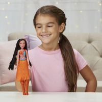 Hasbro Disney Princess bábika Pocahontas 5