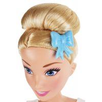 Hasbro Disney Princess Popelka s náhradními šaty 4