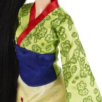 Hasbro Disney Princess Panenka z pohádky Mulan 5