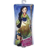 Hasbro Disney Princess Panenka z pohádky Mulan 6