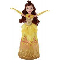 Hasbro Disney Princess Panenka z pohádky III. Kráska 2