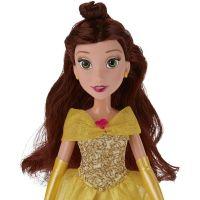 Hasbro Disney Princess Panenka z pohádky III. Kráska 3