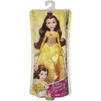 Hasbro Disney Princess Panenka z pohádky III. Kráska 6