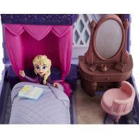 Hasbro Frozen 2 Hrací set sa scénou Elsa 5