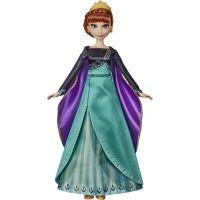 Hasbro Frozen 2 Hudobné dobrodružstvo Anna