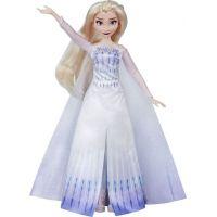 Hasbro Frozen 2 Hudebné dobrodružstvo Elsa