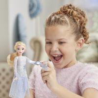 Hasbro Frozen 2 Kúzelné dobrodružstvo Elsa 6