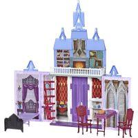 Hasbro Frozen 2 Otvárací hrad