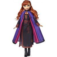 Hasbro Frozen 2 Bábika Anna