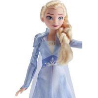 Hasbro Frozen 2 Bábika Elsa 2
