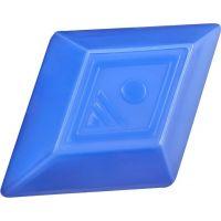 Hasbro Frozen 2 Prekvapenie v ľade modrý 2