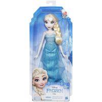 Hasbro Ľadové kráľovstvo Bábika - Elsa 5