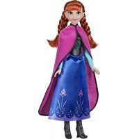 Hasbro Ľadové Kráľovstvo bábika Anna