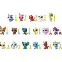 Hasbro Littlest Pet Shop Magické zvieratko