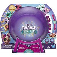 Hasbro Littlest Pet Shop Práskacie magické zvieratko
