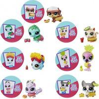 Hasbro Littlest Pet Shop Zvieratko ukryté v konzerve 3