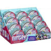 Hasbro Littlest Pet Shop Zvieratko ukryté v konzerve 6