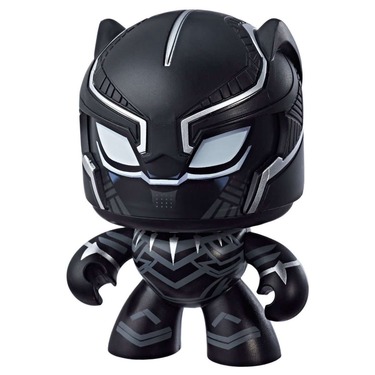 Hasbro Marvel Mighty Muggs Black Panther