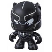 Hasbro Marvel Mighty Muggs Black Panther 2
