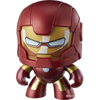 Hasbro Marvel Mighty Muggs Iron Man
