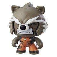 Hasbro Marvel Mighty Muggs Rocket Raccoon 2