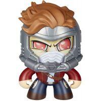 Hasbro Marvel Mighty Muggs Star - Lord