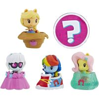 Hasbro My Little Pony Cutie Mark Crew Party Style