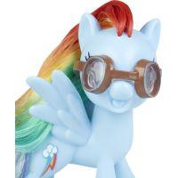 Hasbro My Little Pony Sada 3 poníkov 3