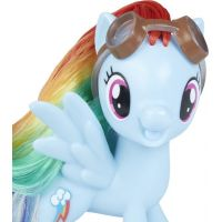Hasbro My Little Pony Sada 3 poníkov 4